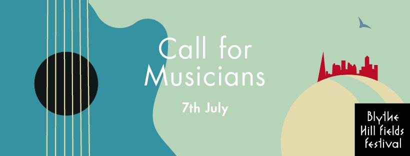 FoBHF_Festival_Social_Musicians_FacebookHeader.jpg