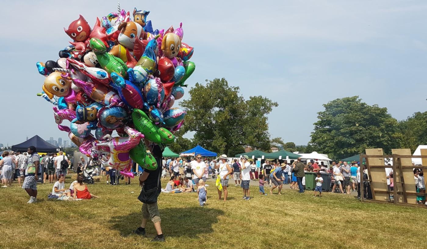 balloons_crop.jpg