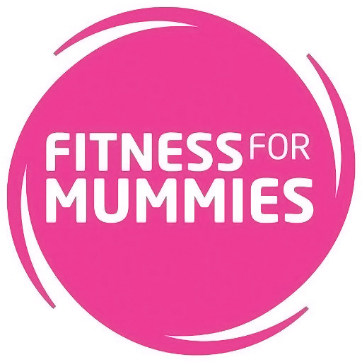 4 Free Fitness Classes