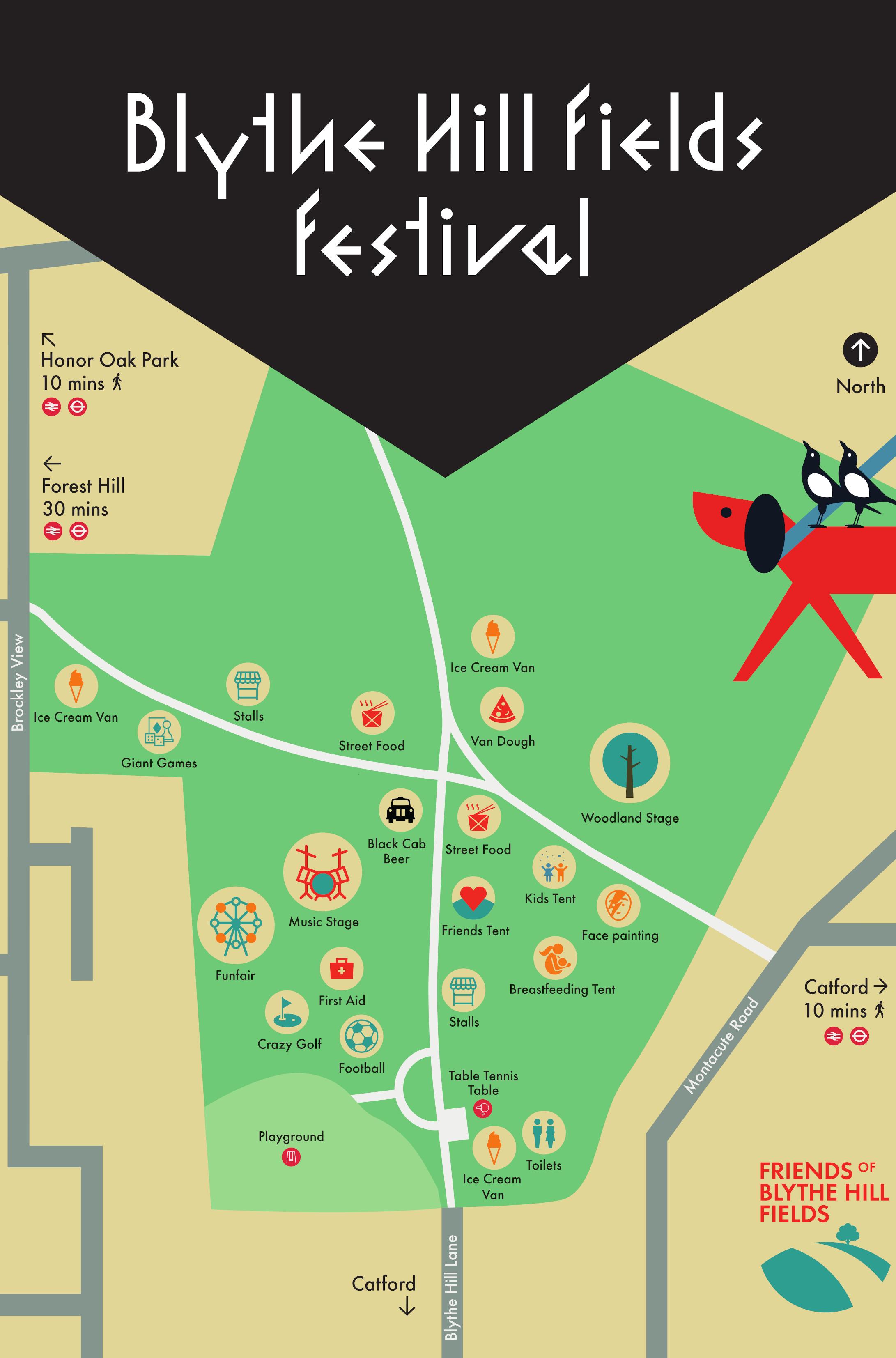 FestivalMap_v4.png