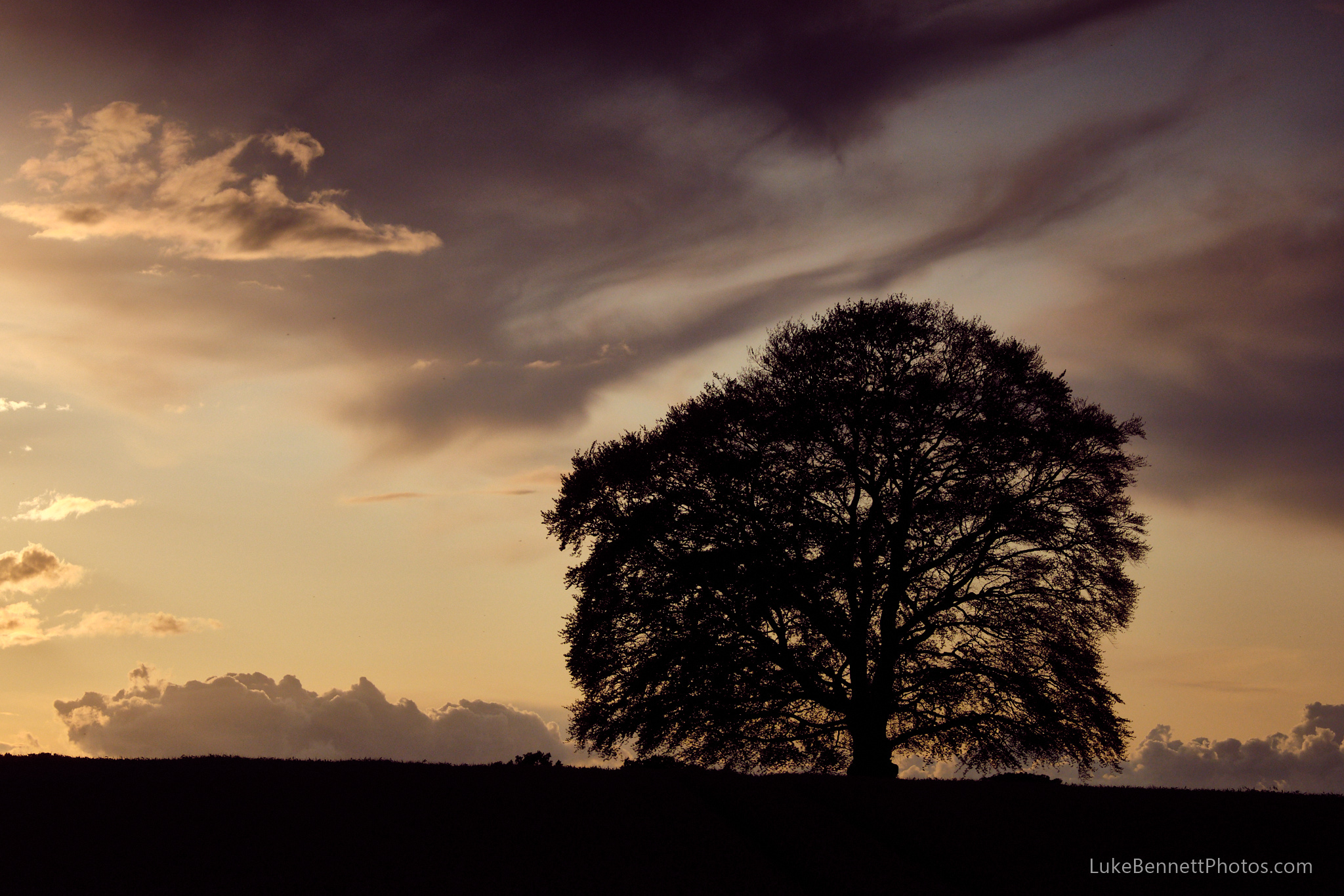 www.lukebennettphotos.com
