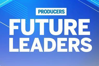 1282336_Future-Leaders-v2.jpg