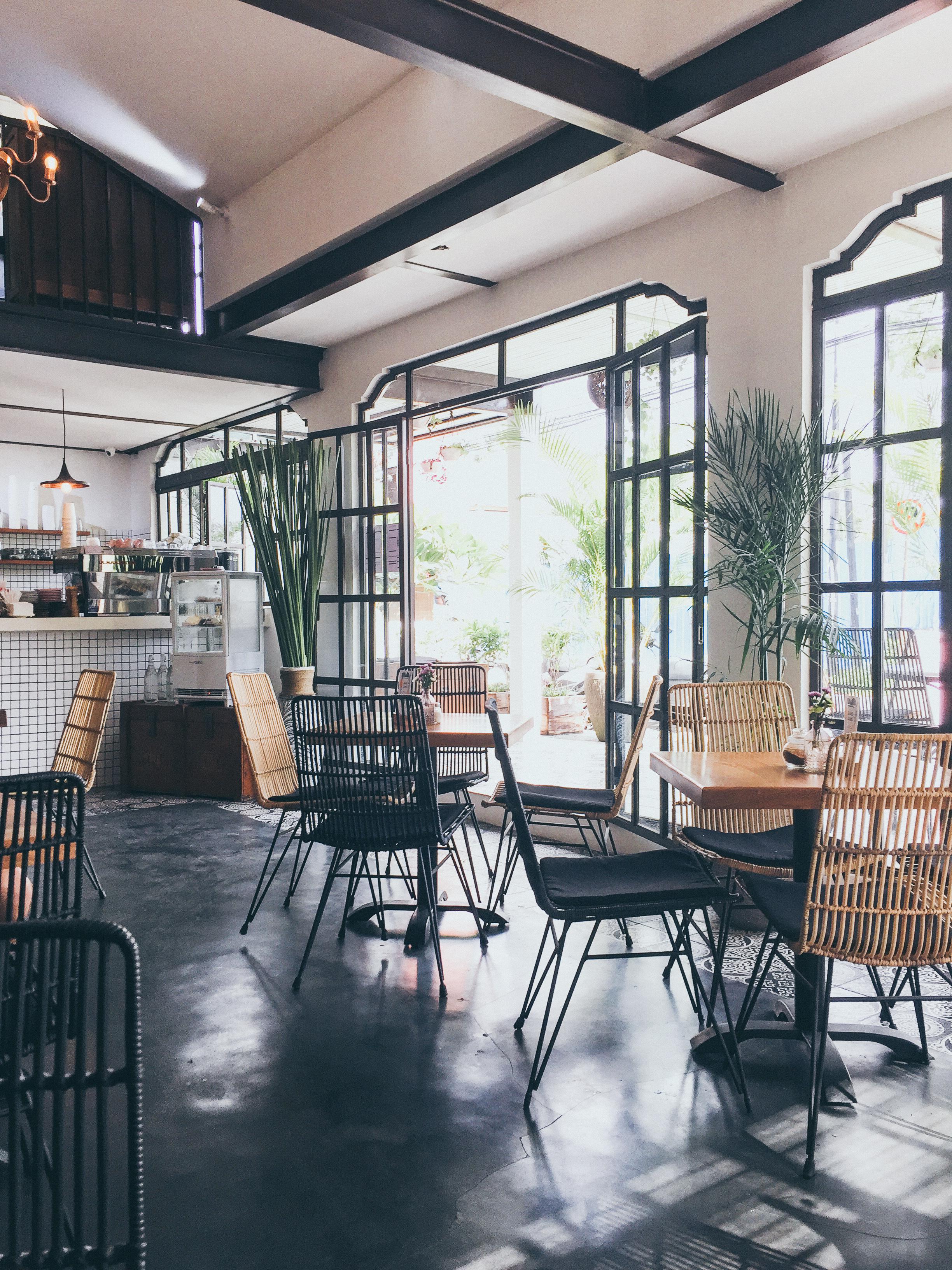 CoffeeCartel_1.jpg