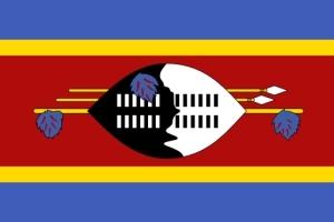 Eswatini/ Swaziland
