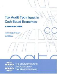 tax+audit+tech.jpg