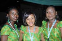 Abuja, Nigeria (2010)