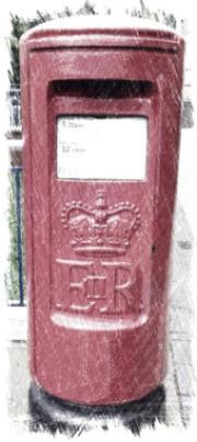 pillar-box-2.jpg