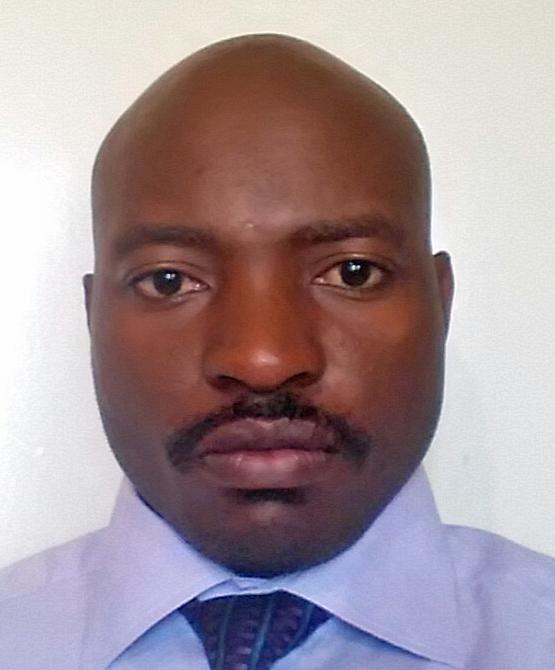 Mbuyu-Mwiika-Ndabala-ZambiaCC.jpg