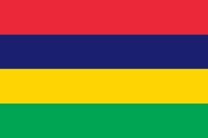 Mauritius_7.jpg