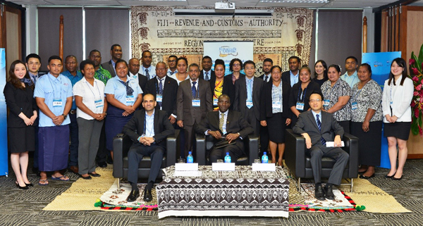 Fiji-workshop-2017x.jpg