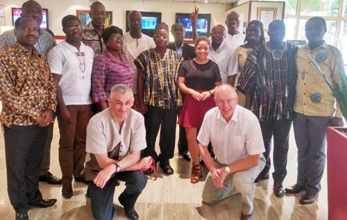 Pilot-course-Ghana.jpg