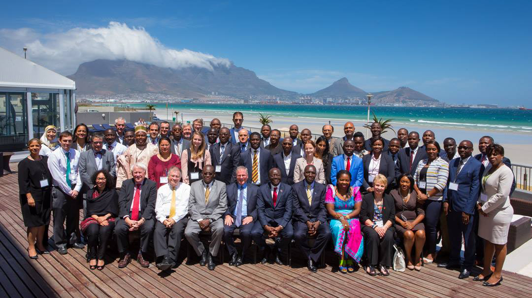 African-Tax-Devept20161.jpg