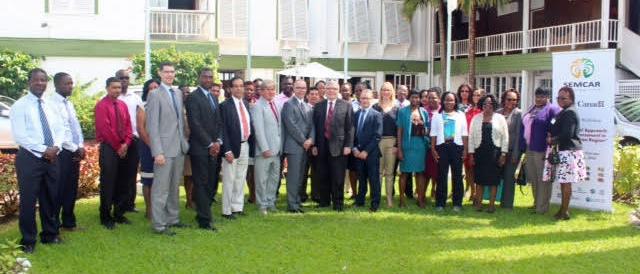 Guyana20162.jpg