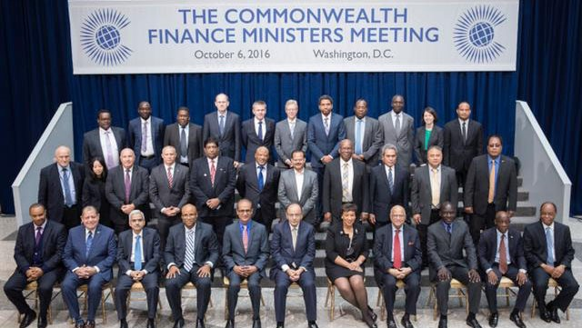 2016+Commonwealth+Finance+Ministers.jpg