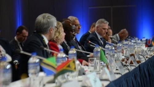 CommonwealthFinance+Ministers+2015.jpg