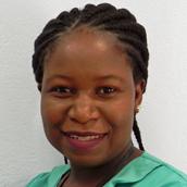 Grenada - Correspondent: Ms Kareen Alexander, Ministry of Finance, Inland Revenue Division