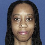 Jamaica - Correspondent: Miss Meris Haughton, Director Communications, Tax Administration Jamaica, Head Office