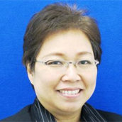 Malaysia - Correspondent: Ms Esther Koisin, Director of International Affairs and EOI Division, Department of International Taxation, Inland Revenue Board of Malaysia, Kuala Lumpur