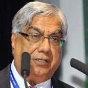 Mauritius - Representative: Mr Sudhamo Lal, Director General, Mauritius Revenue Authority