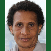 Papua New Guinea - Correspondent: Mrs Marilyn Watuna, Director, Office of Commissioners, Internal Revenue Commission, Port Moresby