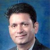 Pakistan - Representative: Dr. Muhammad Ashfaq Ahmed, Director General (International Taxes) Federal Board of Revenue