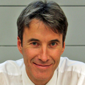 New Zealand - Correspondent: Mr John Nash, International Revenue Strategy Manager, Inland Revenue