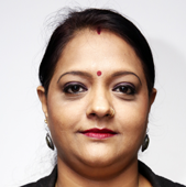 Mauritius - Correspondent: Mrs Mukhta Toofanee,Team Leader, International Taxation Section,Mauritius Revenue Authority, Port Louis