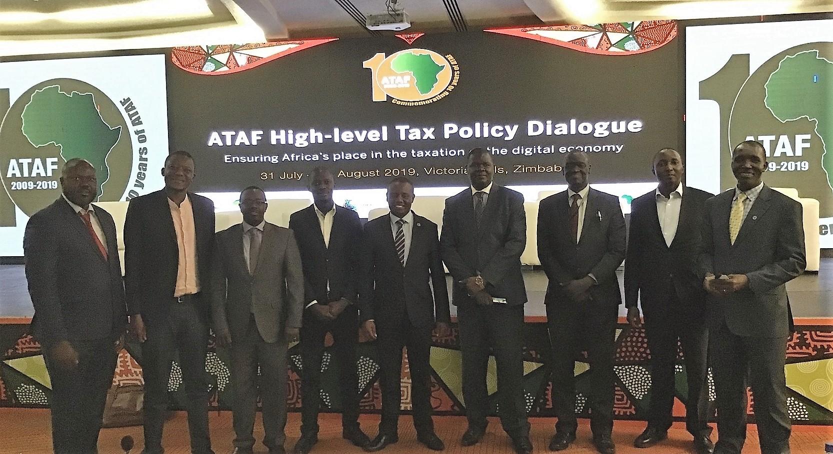 ATAF 3rd High Level Dialogue.jpg