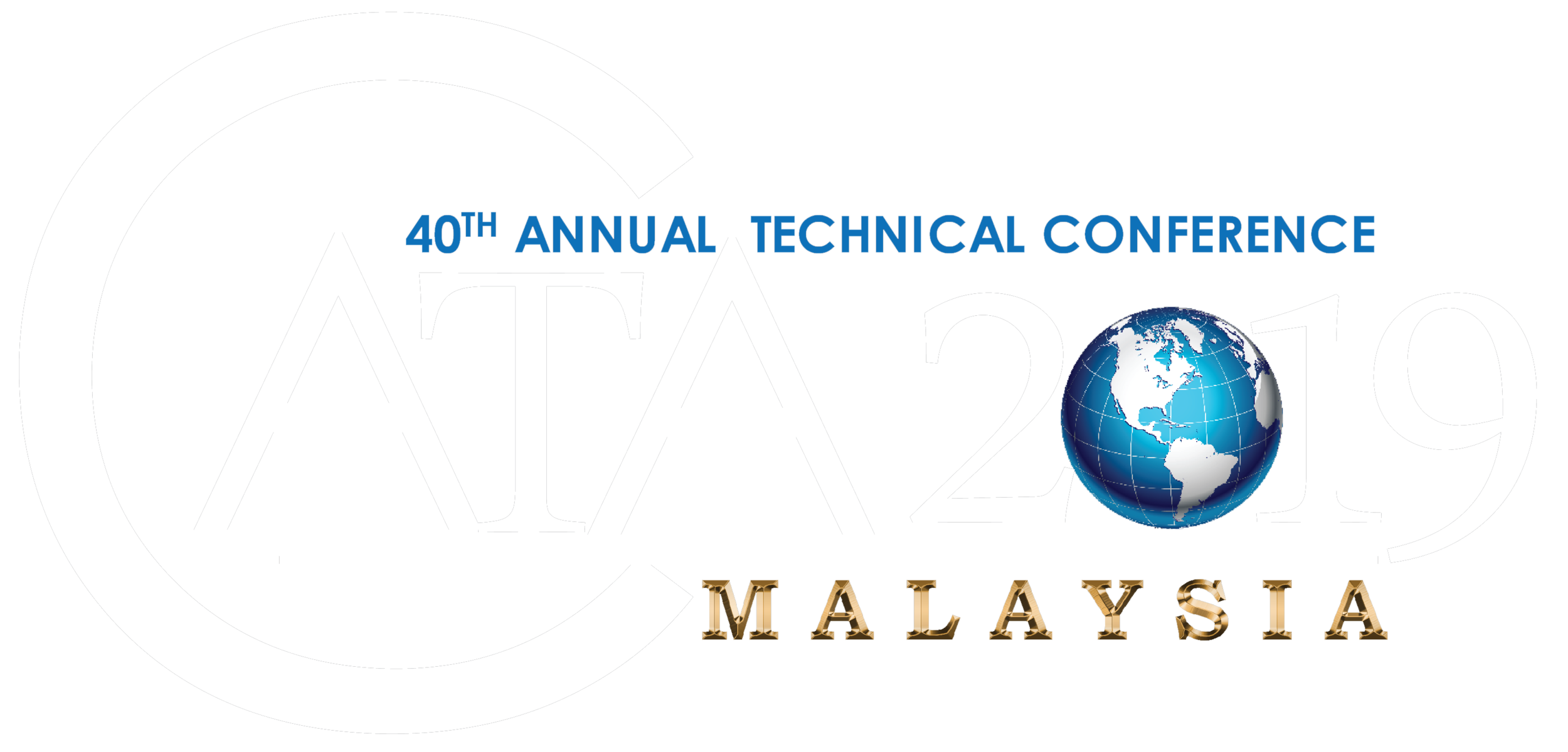 CATA40_Logo_2t.png