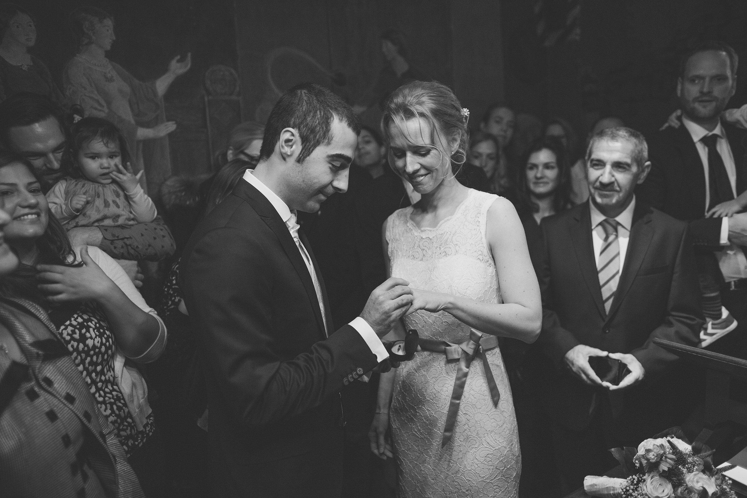 bryllupsfotograf 84.jpg