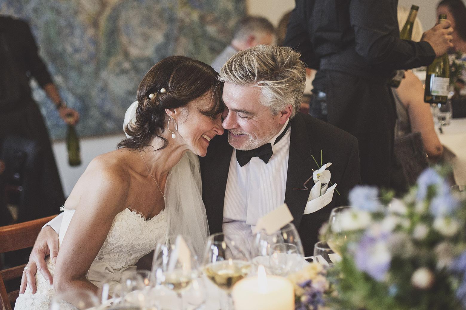 bryllupsfotograf 21.jpg