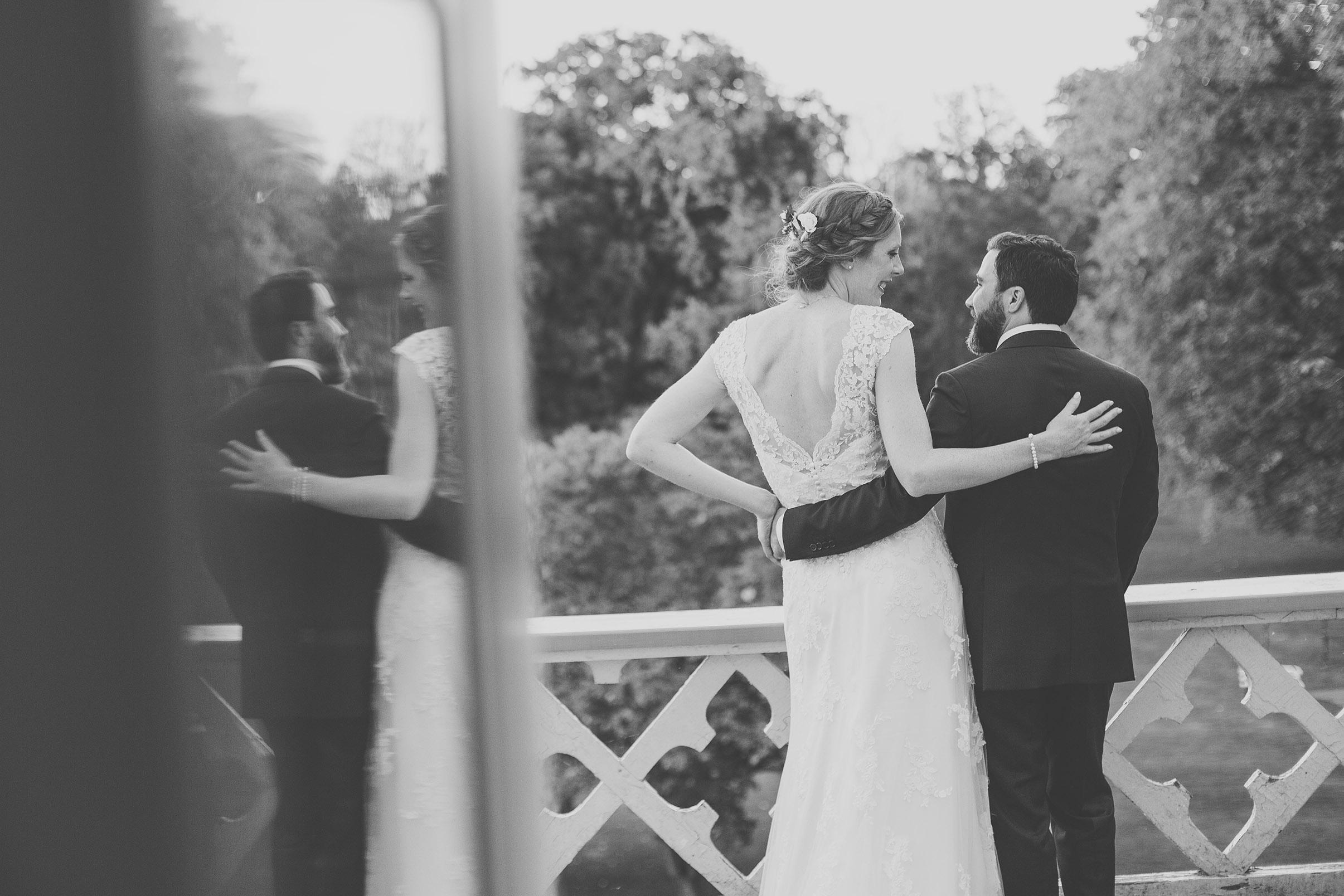 bryllupsfotograf 60.jpg