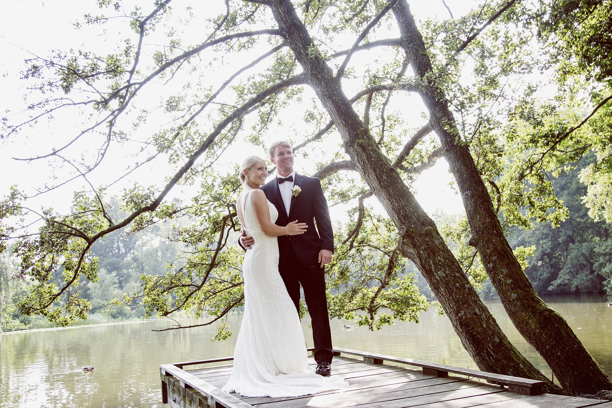 bryllupsfotograf 40.jpg