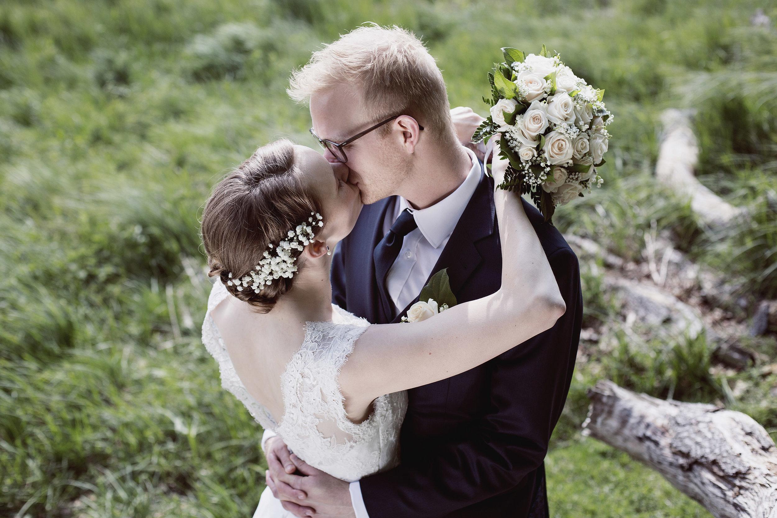 bryllupsfotograf 39.jpg
