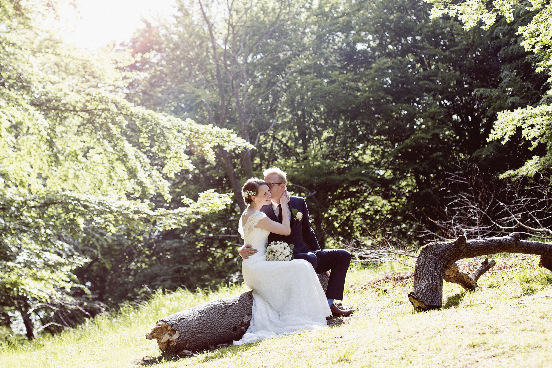 bryllupsfotograf 35.jpg