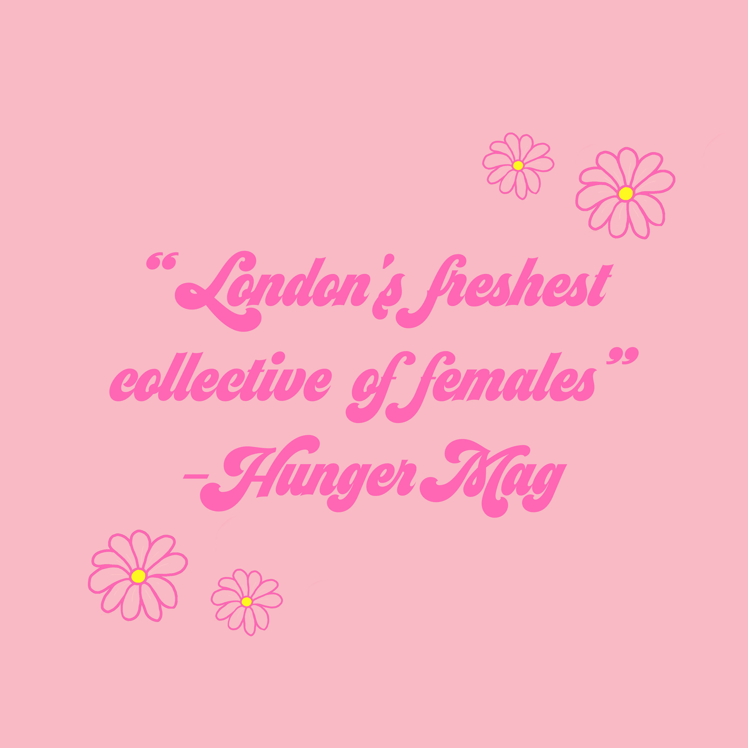 HUNGER MAG PRESS QUOTE PINK.jpg
