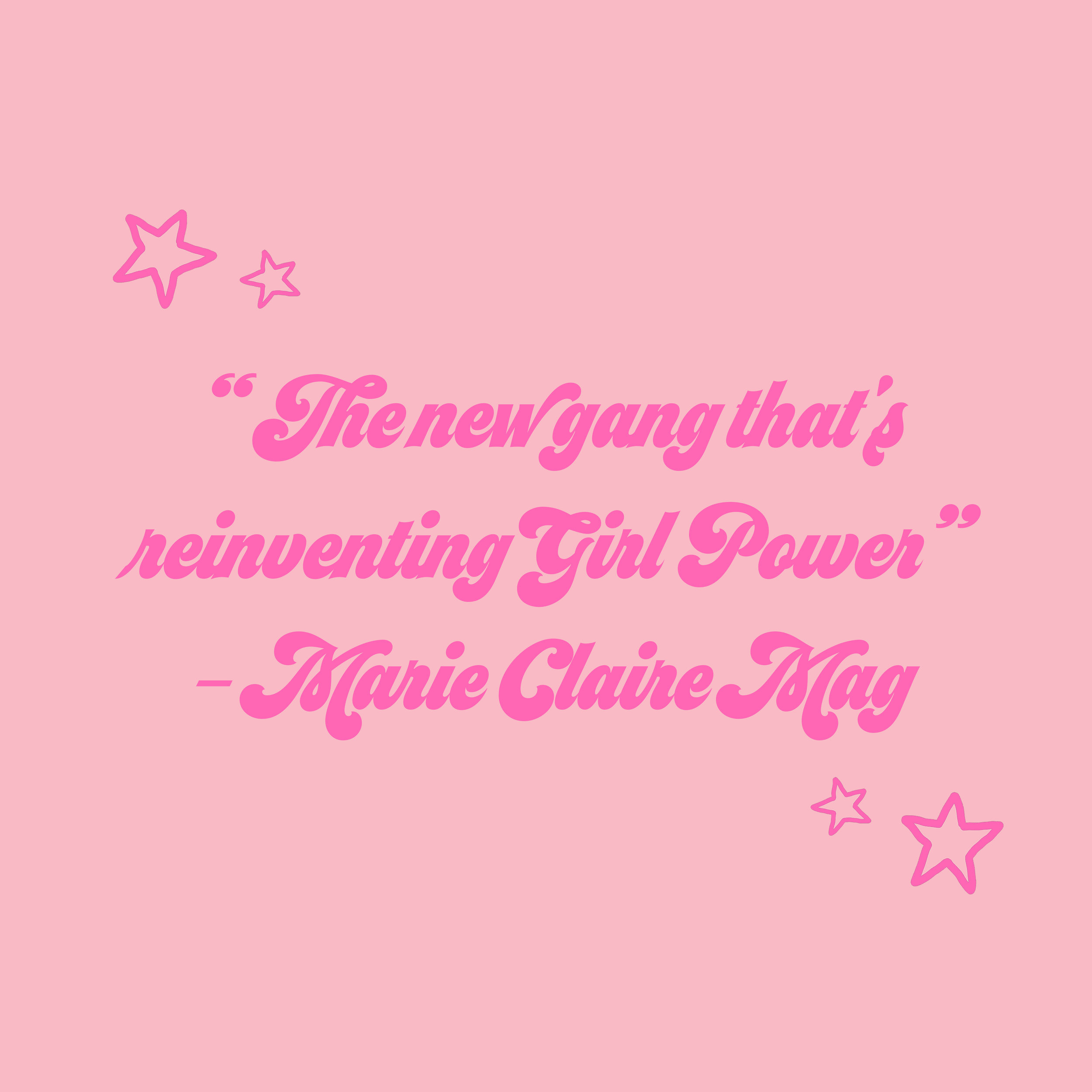 MARIE CLAIRE PRESS QUOTE PINK.jpg