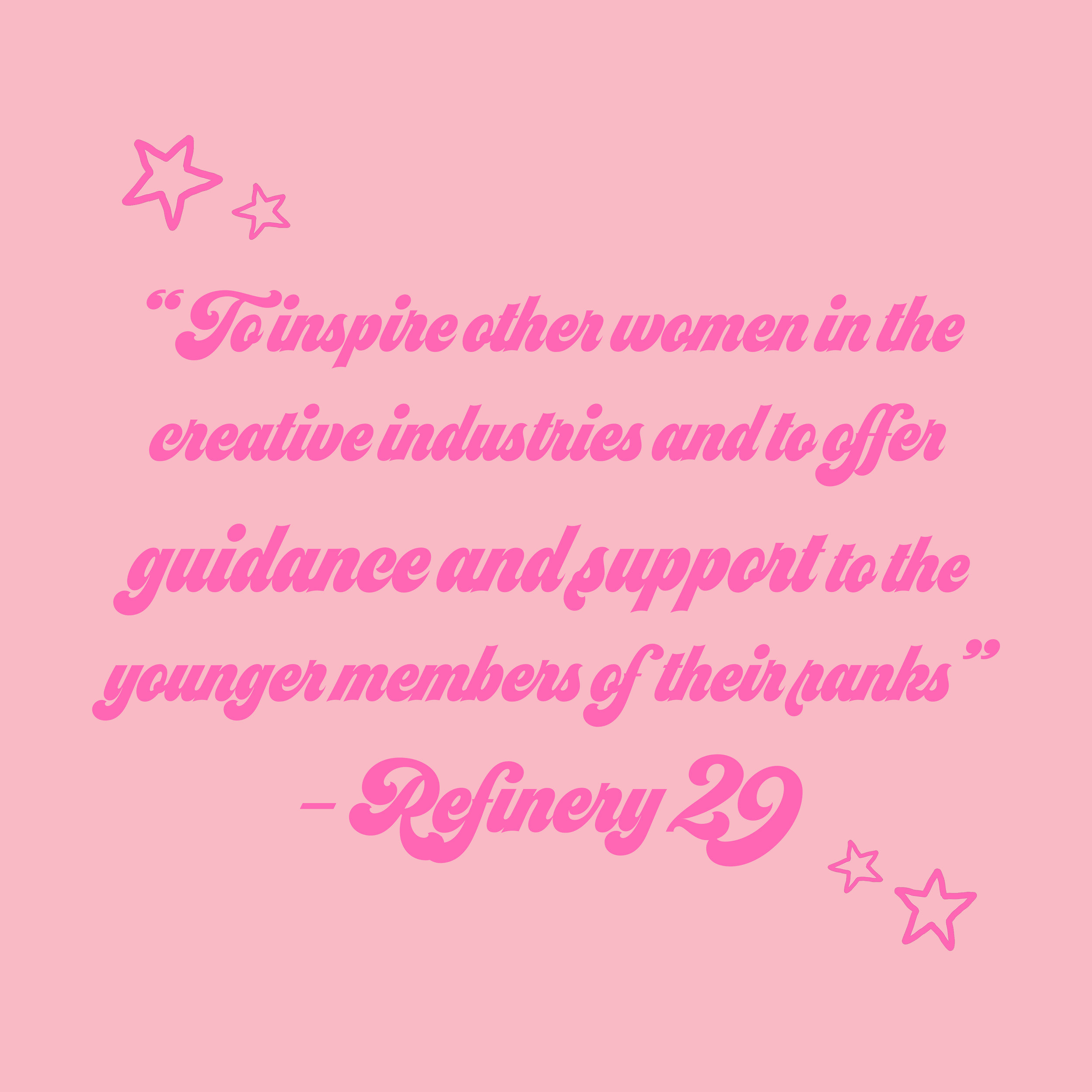 REFINERY 29 PRESS QUOTE PINK.jpg