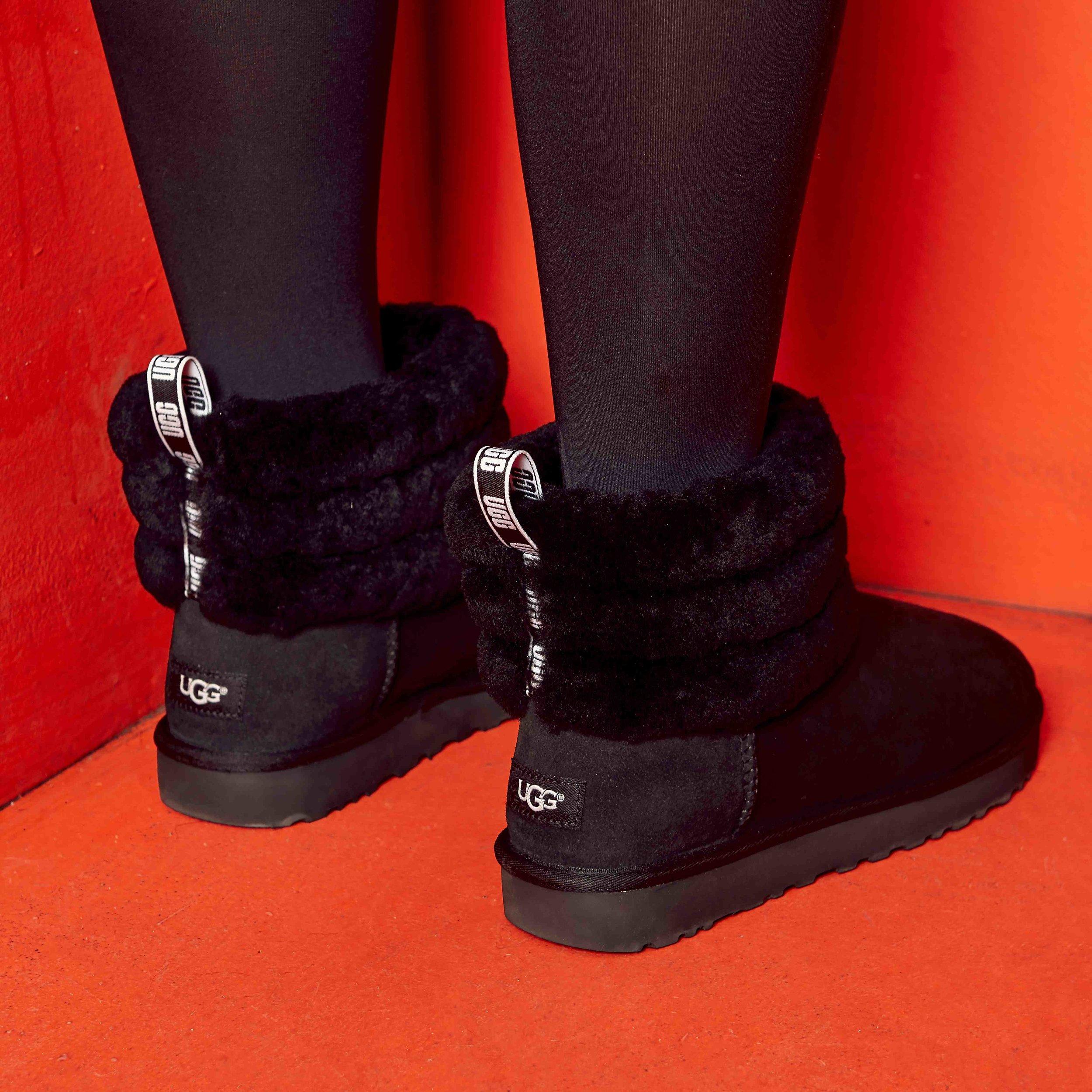 grl-pwr-gang-sonny-ugg-black-boots.jpg