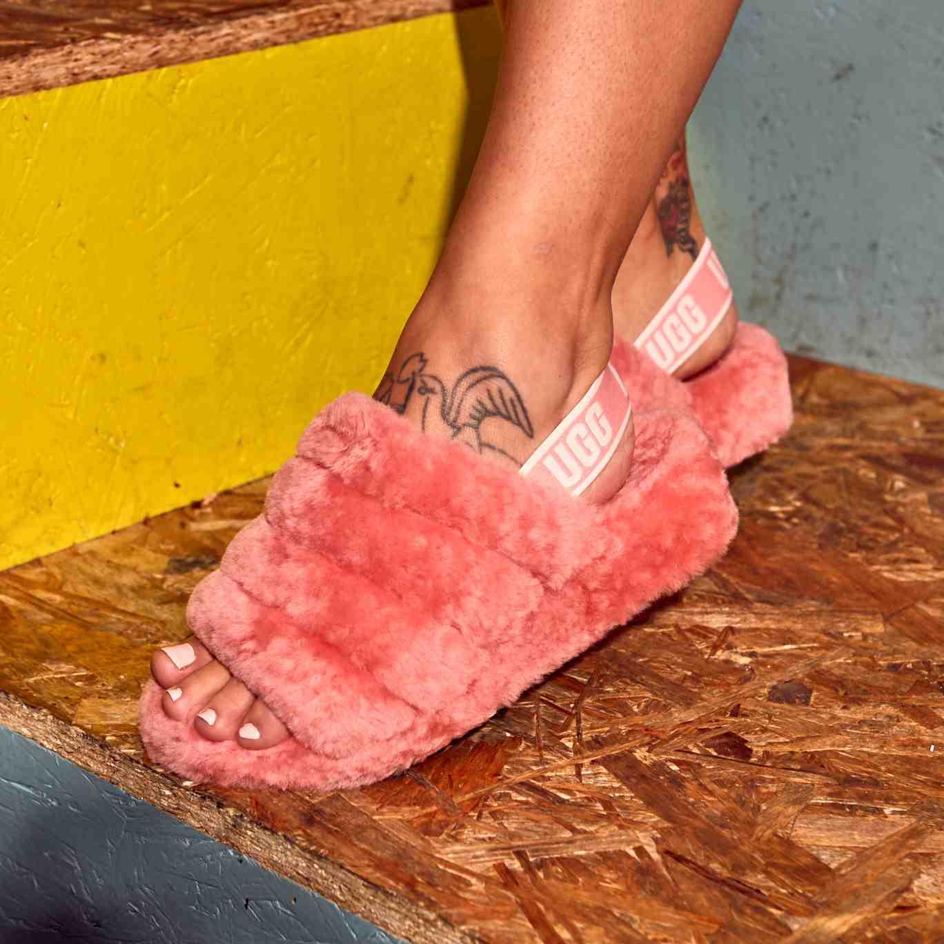 grl-pwr-gang-ugg-pink-slipper.jpg