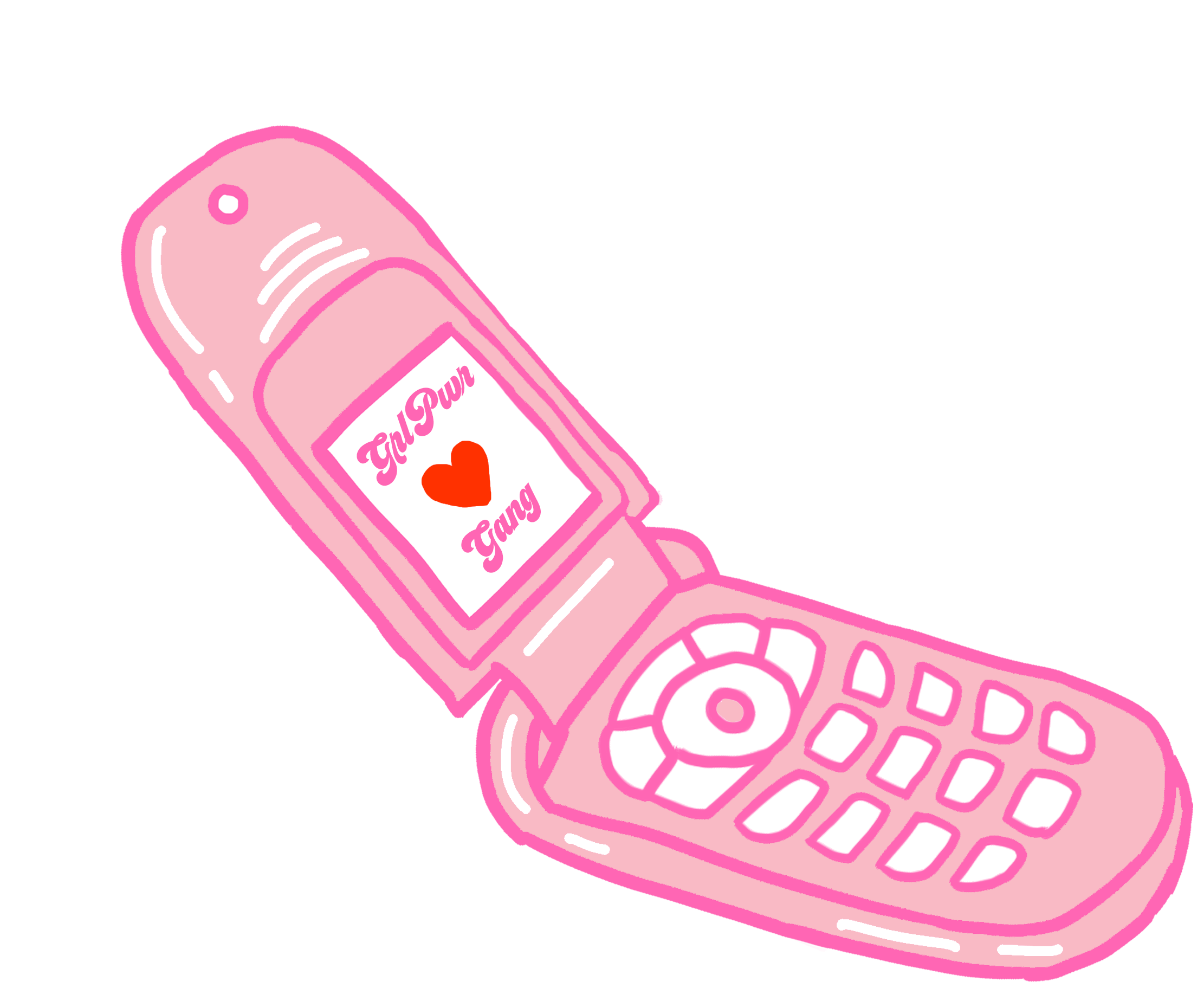 GRLPWRGANG PHONE ICON.png