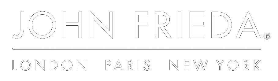 john frida logo.png