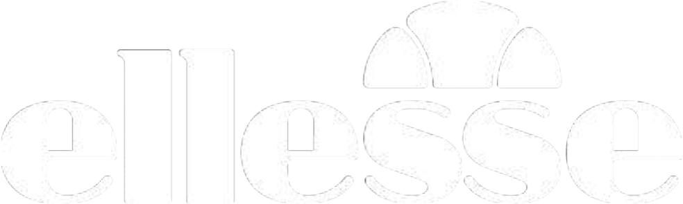 ELLESSE.png