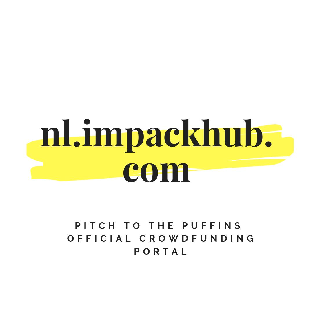 nl.impackhub.com.png