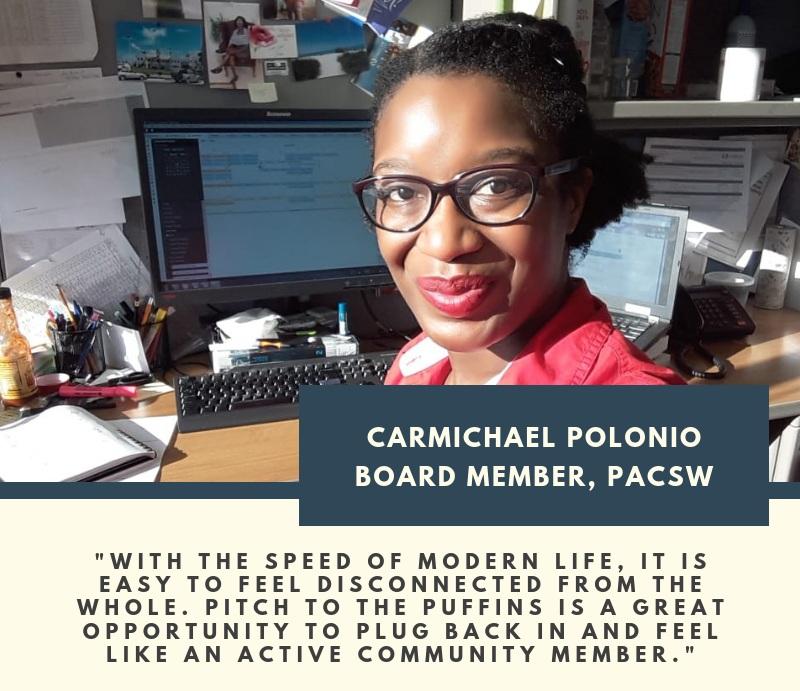 Carmichael Polonio - P2P social media design.png