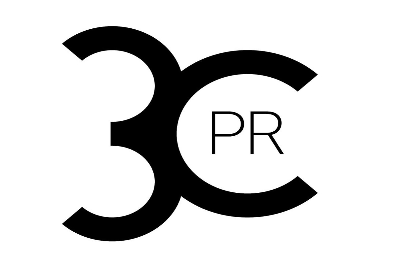3c PR logo - marketing communications.jpg