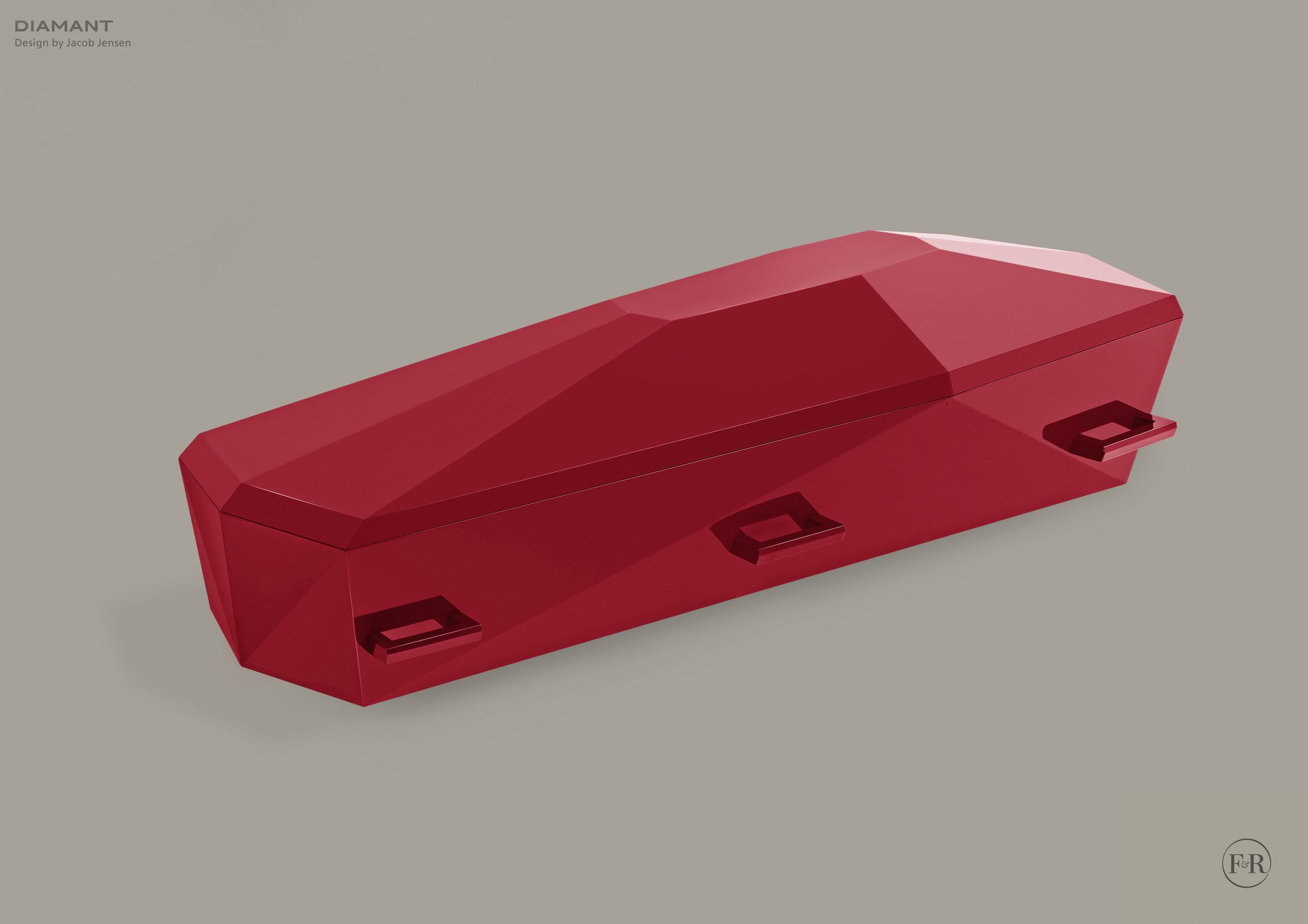 10980 DIAMANT 32 rød, højglans.jpg