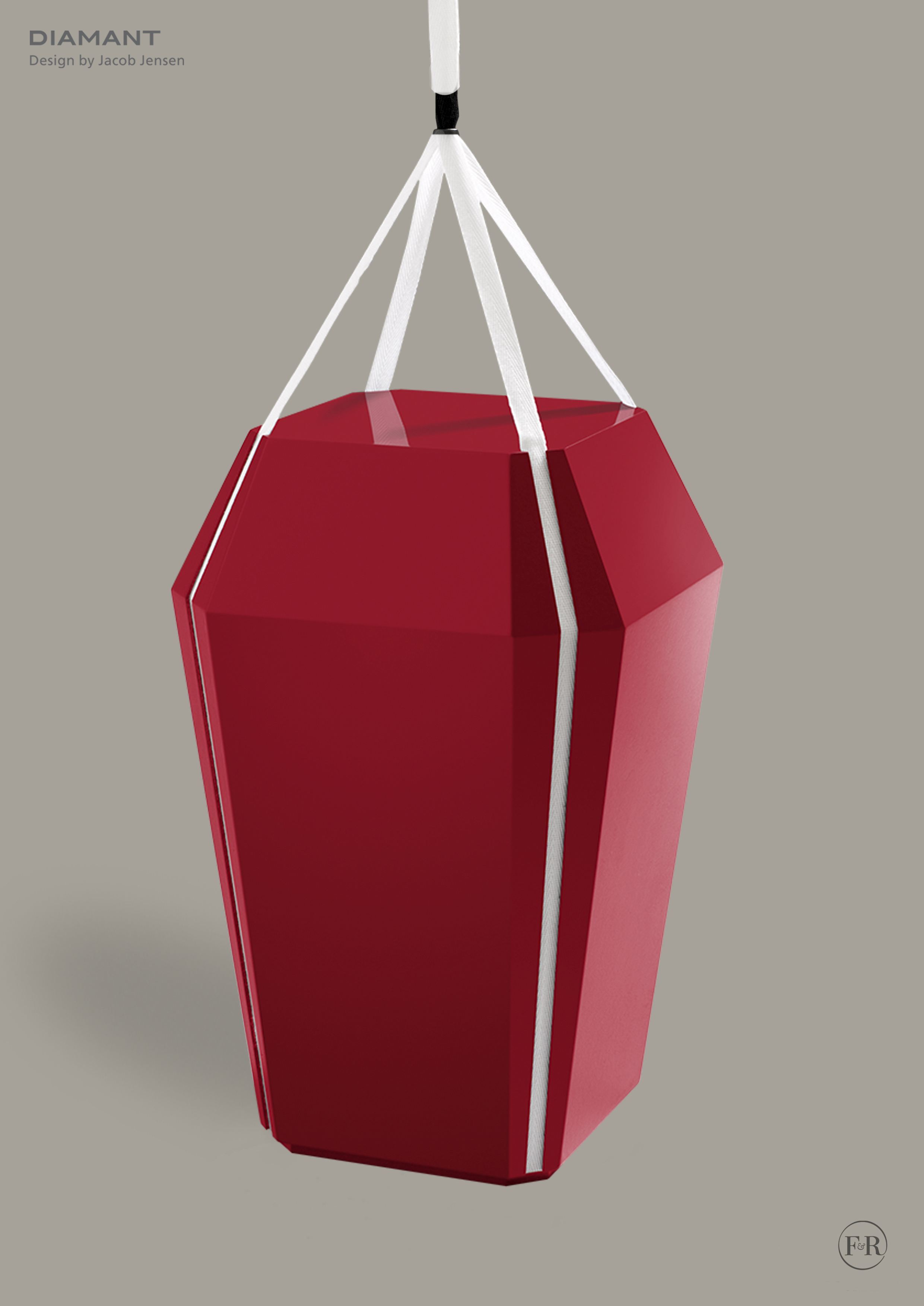 20940 Diamant Urn Glossy-red A4.jpg