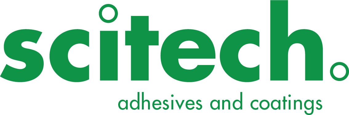 logo-2-green_1.png