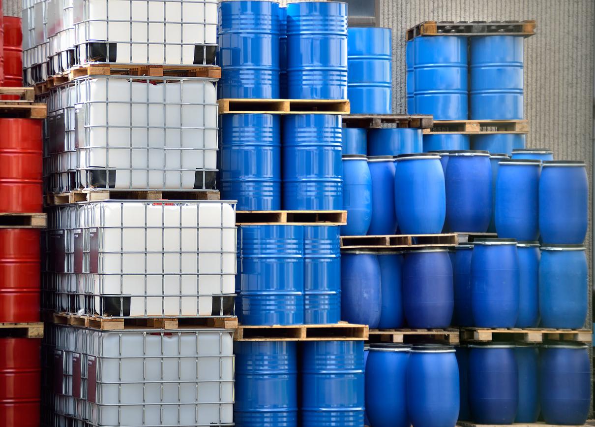 home-barrels.jpg